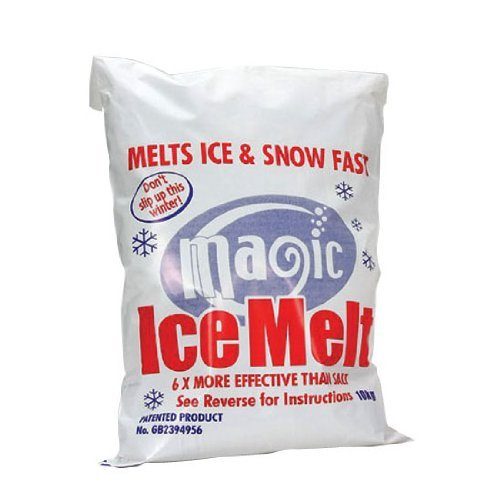 parrs-magic-ice-melt-original-10kg-bag