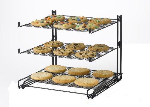 betty-crocker-3-tier-cooling-rack-by-betty-crocker