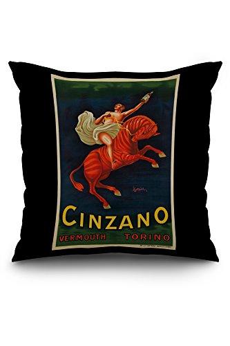 cinzano-vermouth-vintage-poster-artist-leonetto-cappiello-spain-c-1910-20x20-spun-polyester-pillow-c
