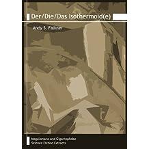 Der/Die/Das Isothermoid(e) (M&G 4)