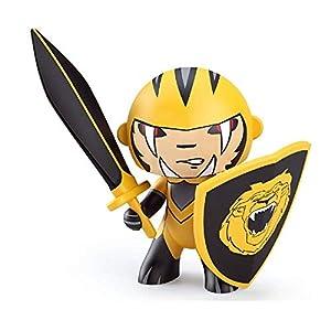 Djeco Arty Toys Wild Knight (36745), Multicolor (1)