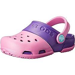 Crocs Electro II Clog...