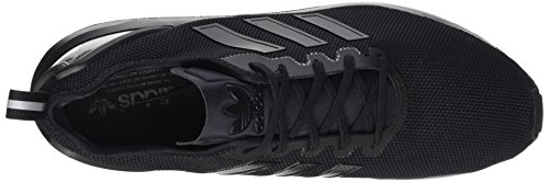 Adidas Cblack Adv Ginnastica Zx Nero cblack Ftwwht Uomo Flusso 0c4W0wnr