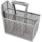 Amazon.es: electrolux lavavajillas - Accesorios y repuestos de ...