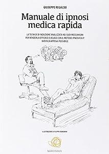 I 10 migliori libri sull'ipnosi