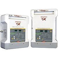 Sterling de charge et bloc d'alimentation procharge Ultra 12V/30A