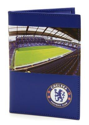 "FC Chelsea ""- Stadion"