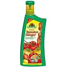 NEUDORFF BioTrissol Tomatendünger, 1 l