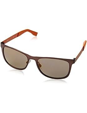 Boss Orange Sonnenbrille (BO 0244/S)