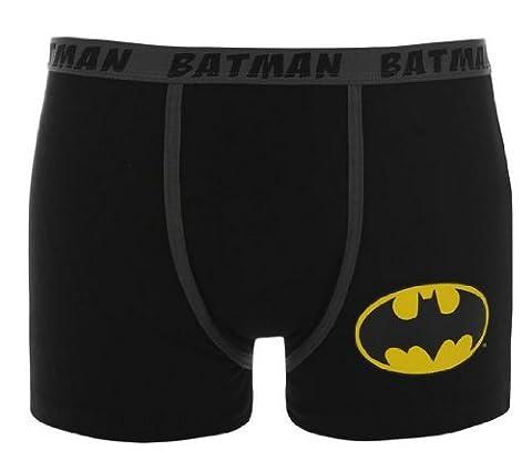 Boxer Batman - boxer homme batman