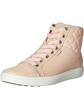 Ecco Damen Soft 7 Ladies High-Top