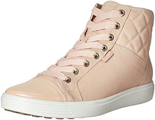 ecco-soft-7-ladies-scarpe-da-ginnastica-alte-donna-rosa-50366rose-dust-rose-dust-38-eu