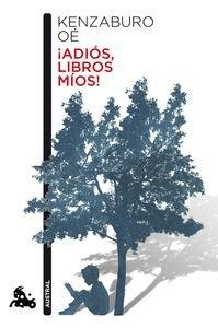 El beso / Kathryn Harrison ; traducción de Susana Camps