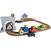 Patrulla canina - Set de Tren 6028630