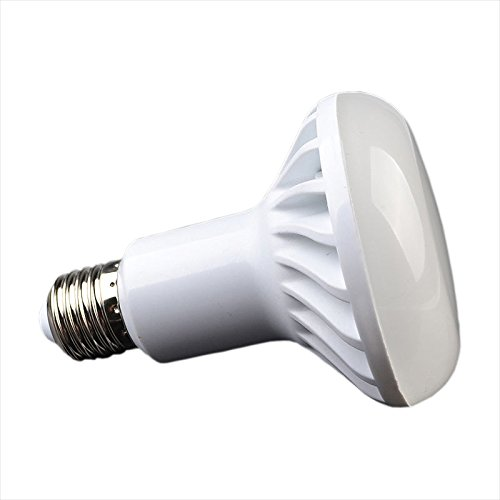 runqiao-reflektorlampe-r80-e27-10w-24smd-warmweiss-ersatz-fur-50w-650lumen-gluhlampen-gluhbirnen-180