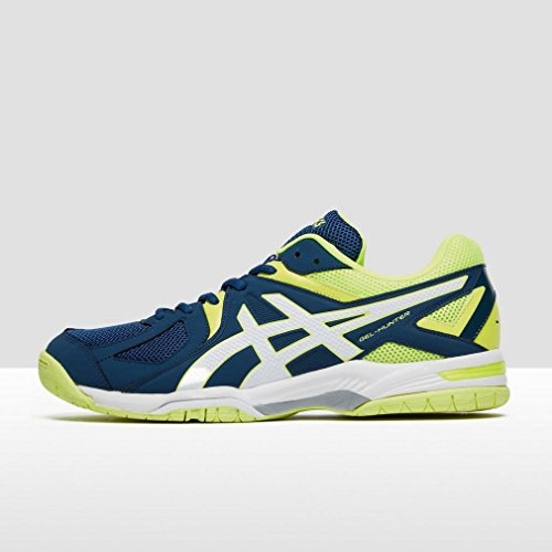 asics-gel-hunter-3-indoor-court-shoe-ss17-9