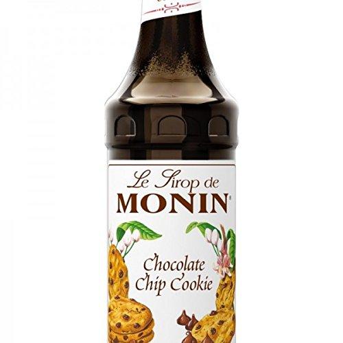 monin-premium-chocolate-cookie-syrup-1-lt