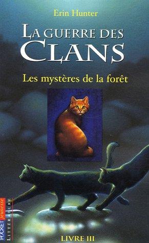 """<a href=""""/node/6658"""">Les mystères de la forêt</a>"""