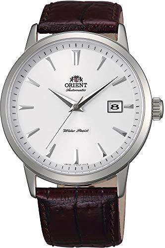Orient Montres Bracelet FER27007W0