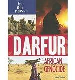 [( Darfur: African Genocide )] [by: John Xavier] [Sep-2007]
