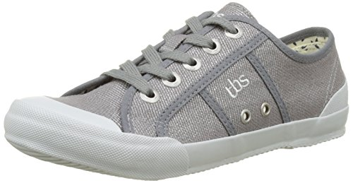 tbs-technisynthese-womens-opiace-r7-derbys-gris-anthracite-4-uk