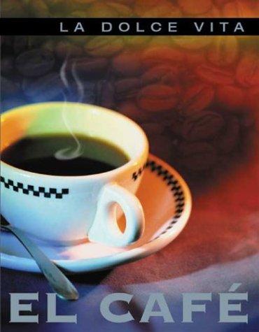 El Cafe/Coffee par Blume