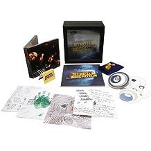 Stadium Arcadium - Edition Collector (2 CD + DVD)