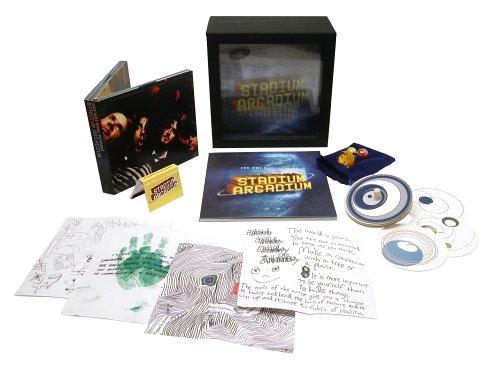Stadium Arcadium (Special Edition)