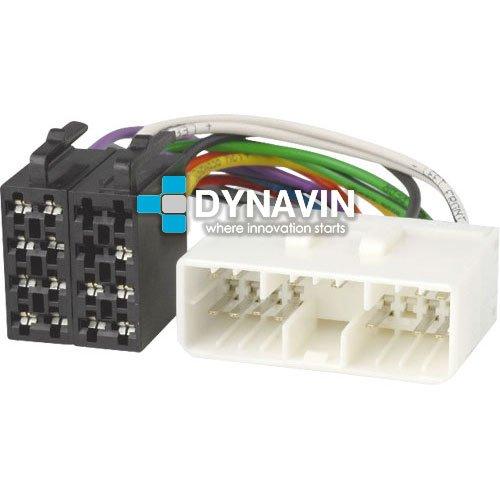 iso-sy2002-conector-iso-universal-para-instalar-radios-en-ssang-yong-daewoo-suzuki