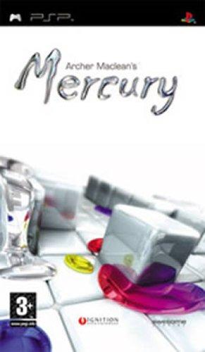 archer-macleans-mercury-psp