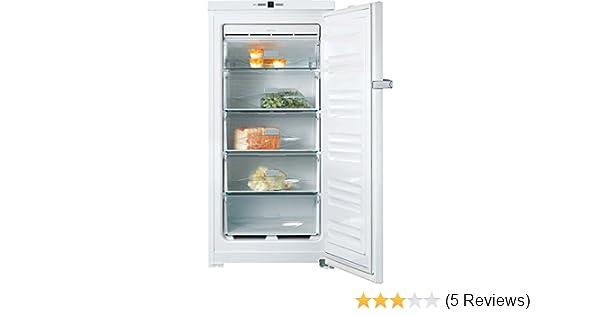 Siemens Kühlschrank Piept Beim Einschalten : Miele fn 12221 s 1 gefrierschrank a gefrieren: 151 l weiß