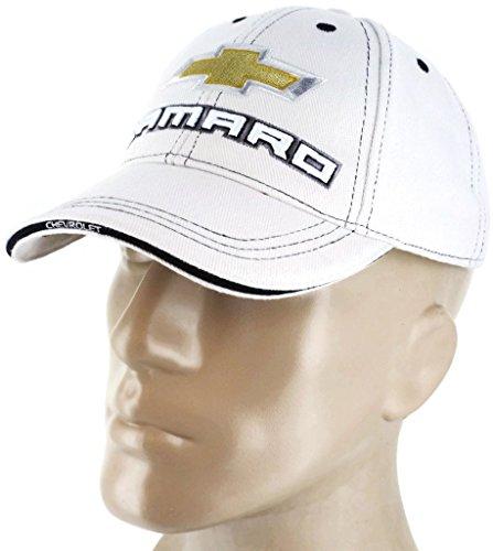 chevrolet-camaro-dantegts-noeud-papillon-casquette-trucker-casquette-snapback-hat-ls-zl1-z28
