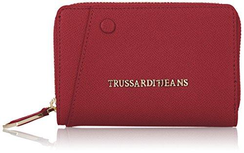 trussardi-jeans-by-trussardi-monedero-burdeos-rojo-75p24251-39-nr