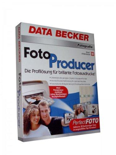 Bild-Optimierungsprogramm Bildbearbeitungsprogramm Bildbearbeitung PC-Software