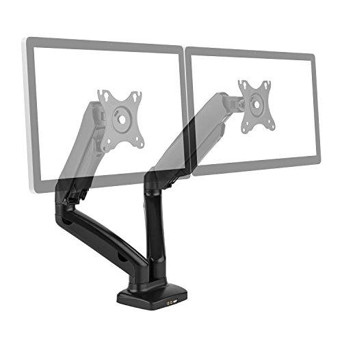 auna-ldt13-c024usb-soporte-de-mesa-para-doble-monitor-brazos-articulados-para-pantallas-de-13-27-usb