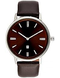 Reloj Jean Bellecour para Unisex JBN31
