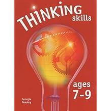 Thinking Skills Ages 7-9