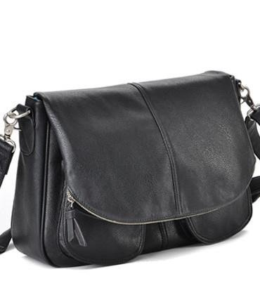 betsy-black-camera-bag