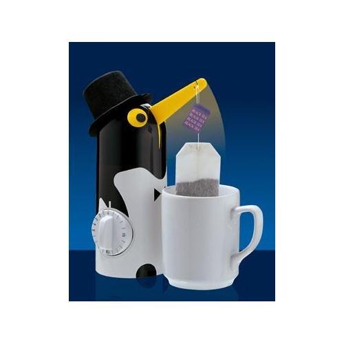 Preisvergleich Produktbild Küchenprofi Tea-Boy 3110000000 14,5 x 17,5 x 17,5 cm Teekocher Teemaschine