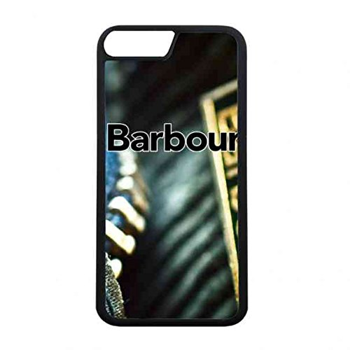 coque-iphone-7-plus-jbarbour-and-sons-coque-iphone-7-plus-coque-iphone-7-plus-ultra-slim-tpu-coque-c
