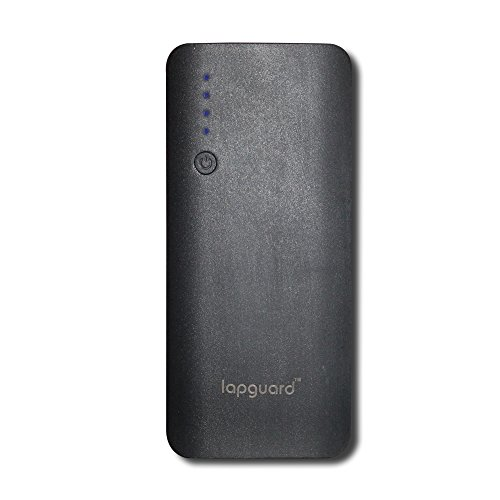 3d14a660e Power-bank - Page 80 Prices - Buy Power-bank - Page 80 at Lowest ...