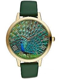 Reloj Charlotte Raffaelli para Unisex CRA014
