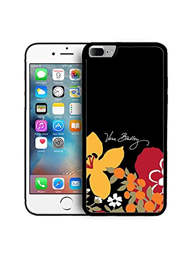 vera-bradley-iphone-7-case-47-custom-brand-vera-bradley-iphone-7-47-inch-phone-case-vera-bradley-fit