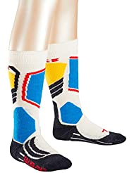 Falke Children's Sk2 Skiing Knee High Socks