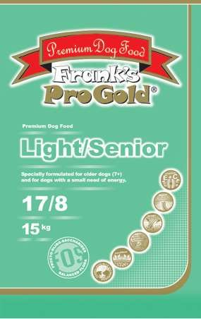 pienso-light-senior-para-perros-franks-pro-gold-light-senior-15-kg