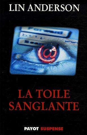 """<a href=""""/node/5470"""">La toile sanglante</a>"""
