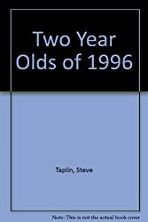 Two Year Olds of 1996