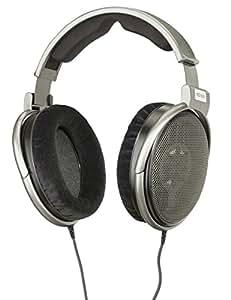 Sennheiser HD 650 Kabel analog Kopfhörer