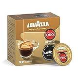 240 Capsule Caffè Lavazza A Modo Mio Qualità Oro