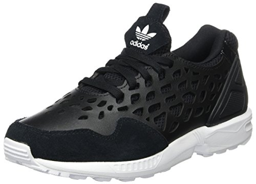 adidas ZX Flux Lace, Sneakers Basses Femme